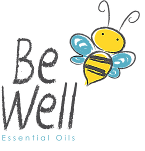 Be Well_1_darker blue.png