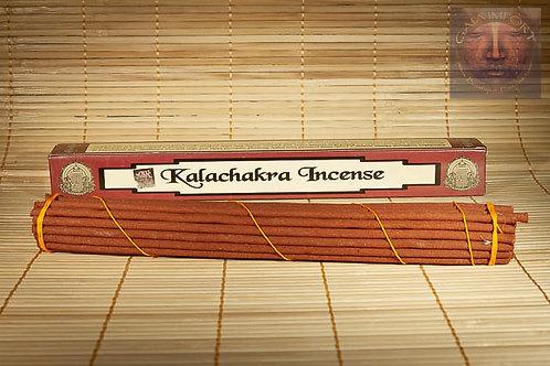Kalachakra Incense Grand Origine Népal
