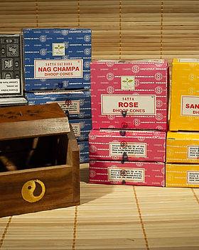 boutique-encens-satya-pack-54.jpg