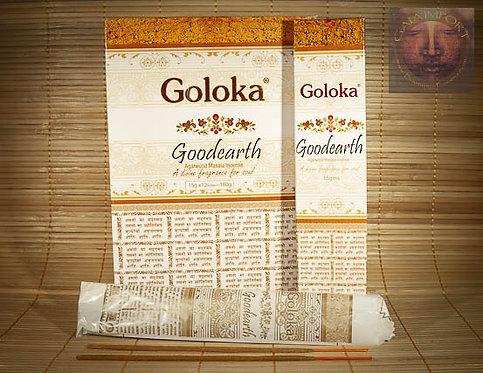 Goloka Goodearth Masala