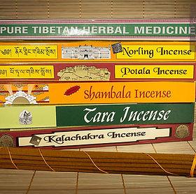 boutique-encens-tibet-nepal-pack-62.jpg
