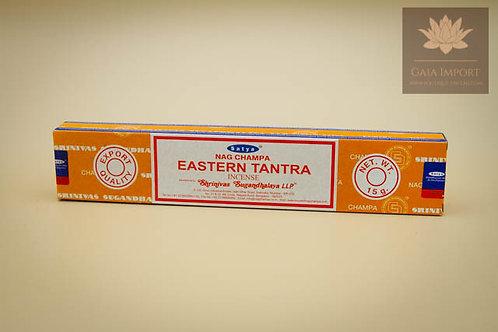 Satya Tantra Oriental