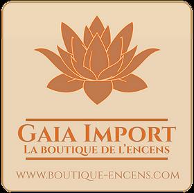 Logo_Gaia-import_v6.png
