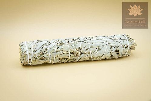 fagot sauge blanche 100gr