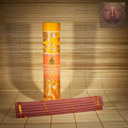 Encens Népalais Meditation Encens Prenium