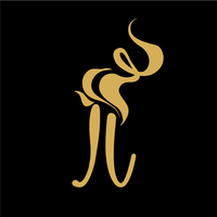 logo_ispalla-incense.png