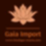 Logo_Gaia-import.png