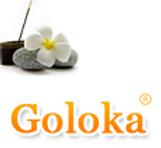 goloka-logo-pp.png