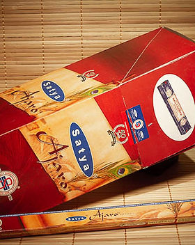 boutique-encens-satya-10grs-19.jpg