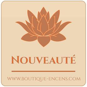Logo_Gaia-import_site-nouveaute.jpg