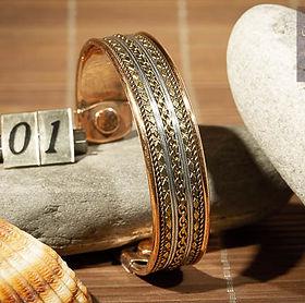 boutique-encens-bracelet-gaia-import-35.