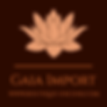 Logo_Gaia-import_v3.png