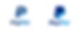 boutique-encens-paypal_2014_logo.png