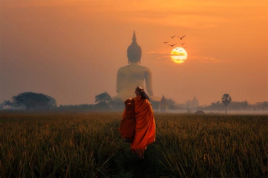 bouddhisme.jpg