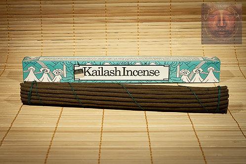 Kailash Incense Grand Origine Népal