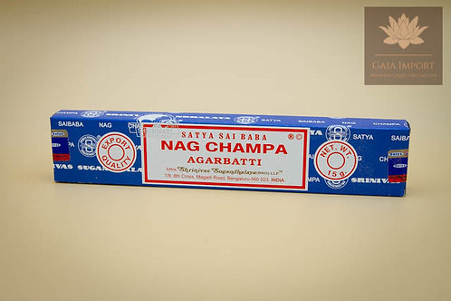 Satya Nag Champa Sai Baba