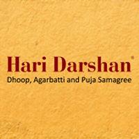 hari-darshan_400x400.jpeg