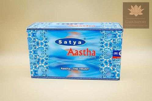 Satya Aastha 12x15gr