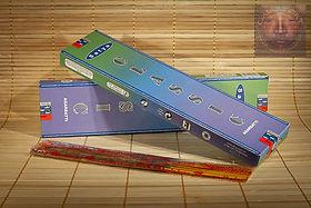 boutique-encens-satya-20grs-10.jpg