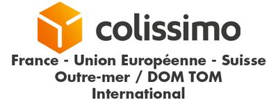 Colissimo-GI.png