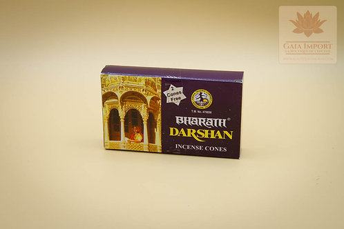 Asoka Trading Co - Bharath Darshan Cones
