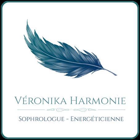 Véronika Harmonie - Sophrologue - Energéticienne