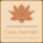 Logo_Gaia-import_v4.png