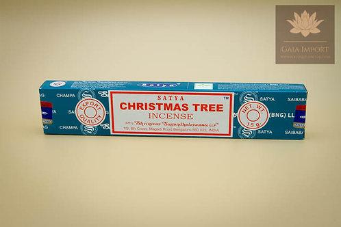 """Satya Arbre de Noël """"Christmas Tree"""""""