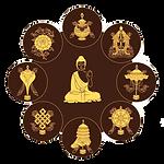 8-symboles-bouddhistes-3_edited.png