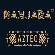 BANJARA AZTEC.jpg