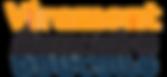 logo-virement-bancaire.png