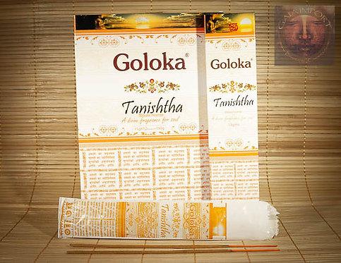Goloka Tanishtha Masala