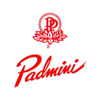 Incense-Padmini-200x200.png