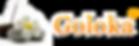 goloka-logo.png