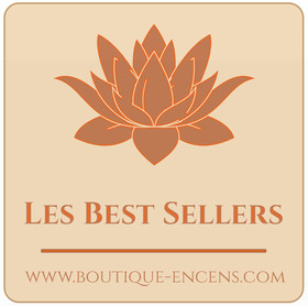 Logo_Gaia-import_site-les-best-sellers.j