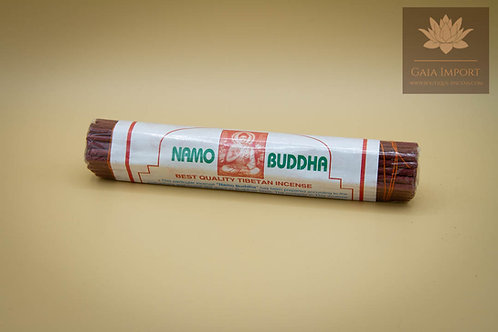 Encens Népalais NAMO BUDDHA
