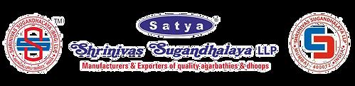 shrinivas-sugandhalaya-llp_edited.png
