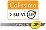 Colissimo_La_poste