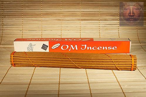 OM Incense Grand Origine Népal