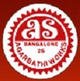 logo_ayurvedic-pp.jpg