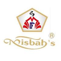 Nisbab-fragrance.jpg