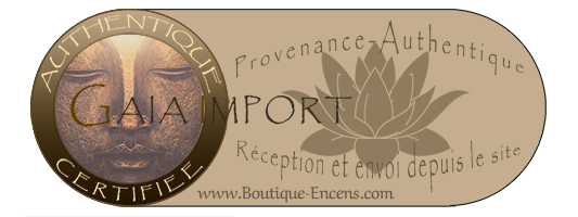 certificee authentique clair 533 200.png