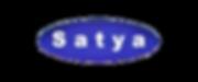 Logo-satya.png