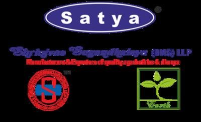 satya_incense_logo-400x0.png