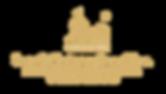 sarathi-logo-right1.png