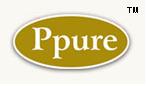 Ppureincense-logo.png