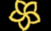 cropped-frangipani-logo-design-vector-sv