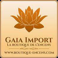Logo_Gaia-import_v7.png