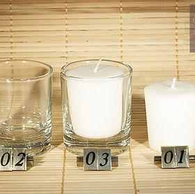 boutique-encens-bougie-gaia-import-7.jpg