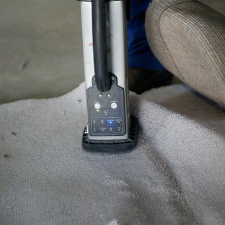 Spectrometer Image.jpg